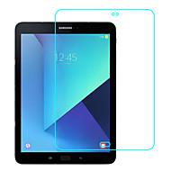 Voor Samsung Galaxy Tab s3 9,7 t820 t825 sm-t820 gehard glas scherm beschermer film