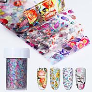1 Nail Art matrica Other smink Kozmetika Nail Art Design