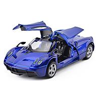 سيارات السحب لعبة سيارات سيارة الحفريات ألعاب محاكاة سبيكة معدنية معدن قطع هدية