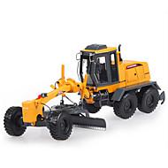 저렴한 -장난감 자동차 농사차량 장난감 큰 사이즈 차 메탈 합금 조각 남여 공용 선물