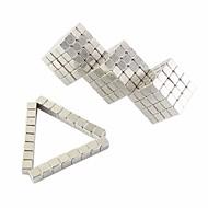 Kit de Bricolaje Juguetes Magnéticos Super Strong tierras raras Imanes bloques magnéticos Alivia el Estrés Piezas Juguetes Metal Clásico