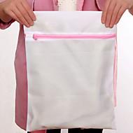 お買い得  収納&整理-プラスチック 多機能 ホーム 組織, 1セット 靴袋 引き出し ストレージ用袋