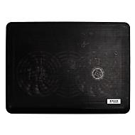 Steady Laptop Stand Andere Laptop MacBook Notebook Stehen Sie mit Kühlventilator Metall