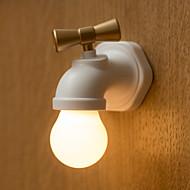 Natt Lys-0.5W-USB Berør sensoren - Berør sensoren