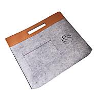 Ugee kb-03 bolso de 12 pulgadas para los gráficos de dibujo de gráficos del monitor de dibujo panel pad portátil