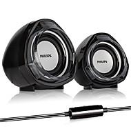 preiswerte Lautsprecher-Mit Kabel