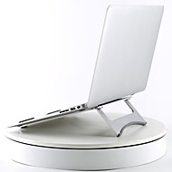 Klappbar Steady Laptop Stand Andere Laptop MacBook Laptop Andere Aluminum