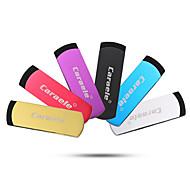 お買い得  PC & タブレット用アクセサリー-ZP 256GB USBフラッシュドライブ USBディスク USB 2.0 USB-A メタル