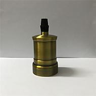 お買い得  -ライトソケット 1個 照明アクセサリー 4.7 cm 4.7 cm 7.5 cm