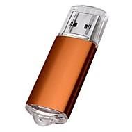 Ants 4GB usb flash drive usb disk USB 2.0 Plastic