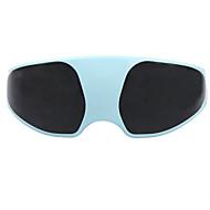 Недорогие Массажеры для всего тела-Глаза магнитотерапия Уменьшение отечности и темных кругов под глазами, разглаживание морщин Защитный Защите для глаз