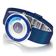 Недорогие Фирменные часы-Муж. Спортивные часы Нарядные часы Модные часы Часы-браслет Уникальный творческий часы Китайский Кварцевый Защита от влаги Ударопрочный