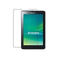 preiswerte Tablet Zubehör-Displayschutzfolie Lenovo für Lenovo Tab 2 A8-50 PET 1 Stück Ultra dünn