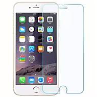 iPhone 8 Plus 用スクリーンプロテクター