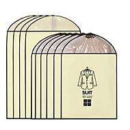 Zestawy do przechowywania Organizery do szafy z Cecha jest Ochrona przed kurzem , Na Ogólne
