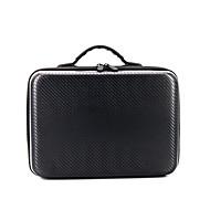 DJI MAVIC SERIES MVCPBX Kutu / Case Plastik