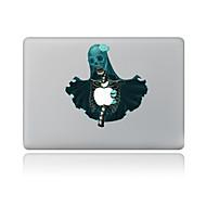Adhesivo para MacBook Pro 15'' with Retina MacBook Pro 15 '' MacBook Pro 13'' with Retina MacBook Pro 13 '' MacBook Air 13'' MacBook Air