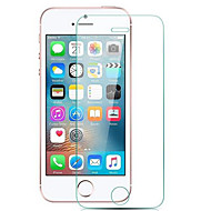 iPhone 8 screenprotectors