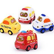 Zabawka edukacyjna Nakręcany samochód Pojazd Pojazd nakręcany od tyłu Zabawkowe samochody Klasyczne samochody Zabawki Samolot Samochód