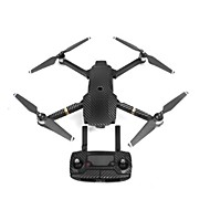 olcso -1db Other RC Quadcopters -