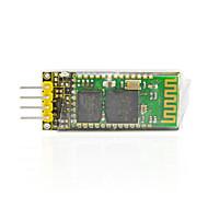 お買い得  -keyestudio hc-06 arduino用ワイヤレスBluetoothモジュール