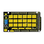お買い得  -keyduudioメガセンサーシールドv1 arduinoメガ
