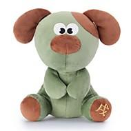 Zabawki Lalki Zabawki Psy Animals Dziecko Dla nastolatków Sztuk
