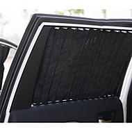 cheap Car Sun Shades&Visors-Automotive Car Sun Shades & Visors Car Sun Shades For Toyota 2015 2016 2017 Highlander Fabrics