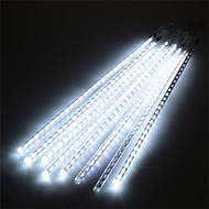 Lichtleisten