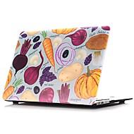 """MacBook Hoes voor Nieuwe MacBook Pro 15"""" Nieuwe MacBook Pro 13"""" MacBook Pro 15"""" MacBook Air 13"""" MacBook Pro 13"""" MacBook Air 11"""" Macbook"""