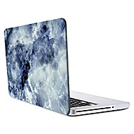 "halpa MacBook-kotelot & MacBook laukut & MacBook suojat-MacBook Kotelo varten Uusi MacBook Pro 15"" Uusi MacBook Pro 13"" MacBook Pro 15-tuumainen MacBook Air 13-tuumainen MacBook Pro"