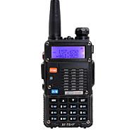 halpa -baofeng f8hp radio walkie talkie 2 dual band kannettava vhf uhf radio poliisi laitteet iso voima pitkä matka pitkä valmius metsästys