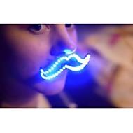 お買い得  -KWB 1 LEDナイトライト タッチ7色 LED照明