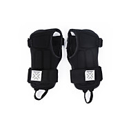お買い得  -SULAITE オートバイの保護装置 のために 保護ギア フリーサイズ その他の材料 便利 / 高通気性 / 安全・セイフティグッズ