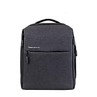 "voordelige Laptopgadgets-Polyesteri Effen Rugzakken 14 ""laptop"