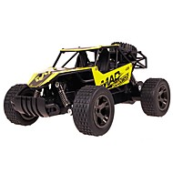 RC Car 1815B 2,4G Off Road Car * KM / H
