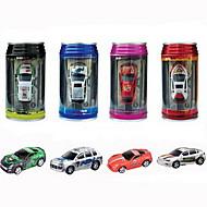 Carro com CR WL Toys 2015-1A Canal 4 2.4G Carro KM / H