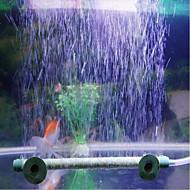 お買い得  アクアリウムポンプ&フィルター-観賞魚用 アクアリウム ろ材 エアーストーン デコレーション 洗濯可 大理石/御影石 大理石/御影石