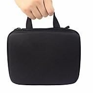 halpa -kaksisuuntainen radio käsilaukku säilytyslaatikko / laukku kaksisuuntainen radio käsi koukkukotelo baofeng UV-5r uv-5ra uv-5re f8 a52 f8hp