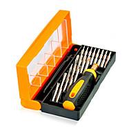 Cell Phone Repair Tools Kit Magnetized Tweezers Screwdriver Replacement Tools