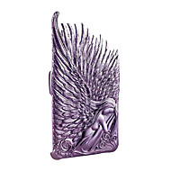 Θήκη Za Apple iPhone 6 iPhone 6 Plus Uzorak Kućište Seksi dama Tvrdo PC za iPhone 6s Plus iPhone 6 Plus iPhone 6s iPhone 6