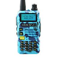 お買い得  -RMENST トランシーバー 5KM-10KM 5KM-10KM 2000.0 8 トランシーバー 双方向ラジオ