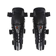 お買い得  -RidingTribe オートバイの保護装置for膝パッド フリーサイズ EVA樹脂 / 防水素材 / PP 安全・セイフティグッズ