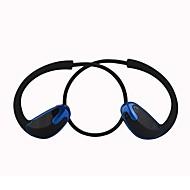 voordelige Headsets & Hoofdtelefoons-R8 Halsband Draadloos Hoofdtelefoons bastaard Muovi Sport & Fitness koptelefoon koptelefoon