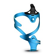 お買い得  -水ボトルケージ 耐摩耗性 サイクリング / バイク 防水材 / アルミニウム合金 シルバー / レッド / ブルー