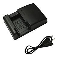 preiswerte -fw50 batterieladegerät und eu ladekabel für sony np-fw50 a5000 a5100 a7r nex6 7 5tl 5r 5n 3nl c3 bc-vw1