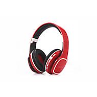 auriculares inalámbricos bs330 auriculares auriculares de plástico del teléfono móvil de alta fidelidad con auriculares micrófono