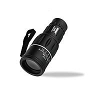 lentilele de telefoane mobile cu lentilă focală lungă 15x 52 1,5 18