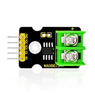 お買い得  -keyestudio max6675 arduino用k-熱電対デジタル変換モジュール