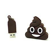 Ants 4 GB flash disk USB usb disk USB 2,0 Plastový plášť